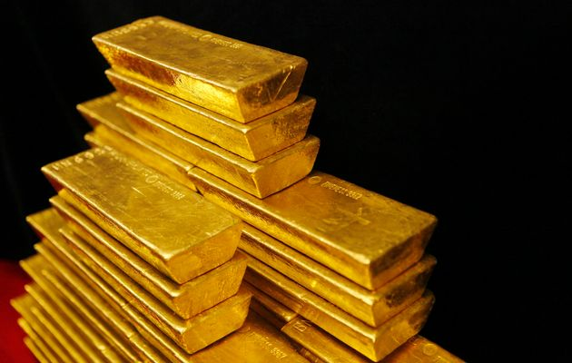 best place to buy gold bullion, DRC CONGO GOLD BEST PRICED