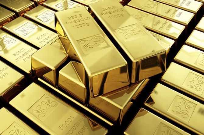 Buying gold in bulk in dubai