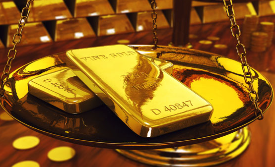 best nairobi gold prices