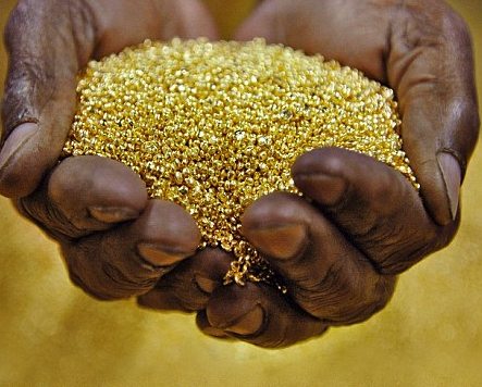 buy affordable gold bars, buy gold from us