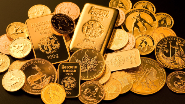 Buy Gold Fast Online Gold Coins Or Bullion