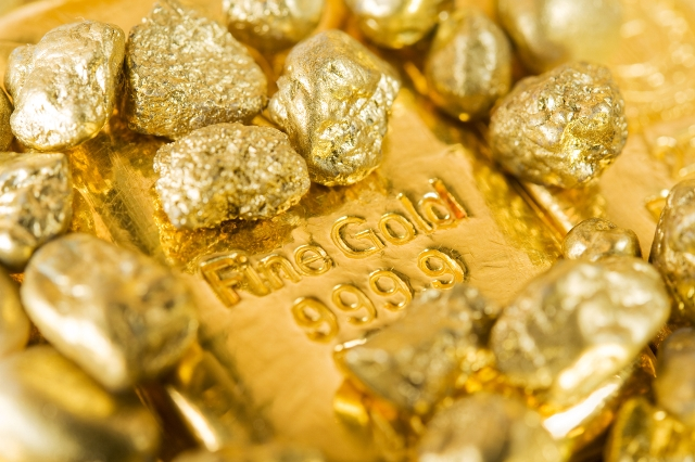 best way to buy physical gold, buy cheap gold safely