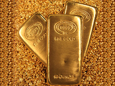 buy nairobi gold cheaply