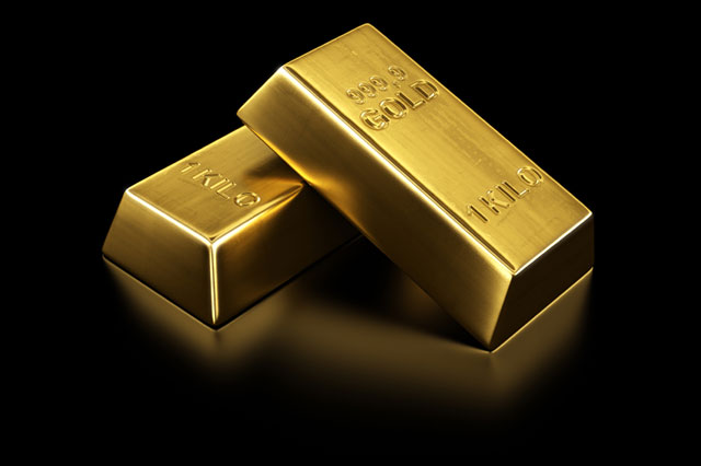 nairobi online gold