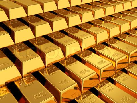 nairobi gold sale