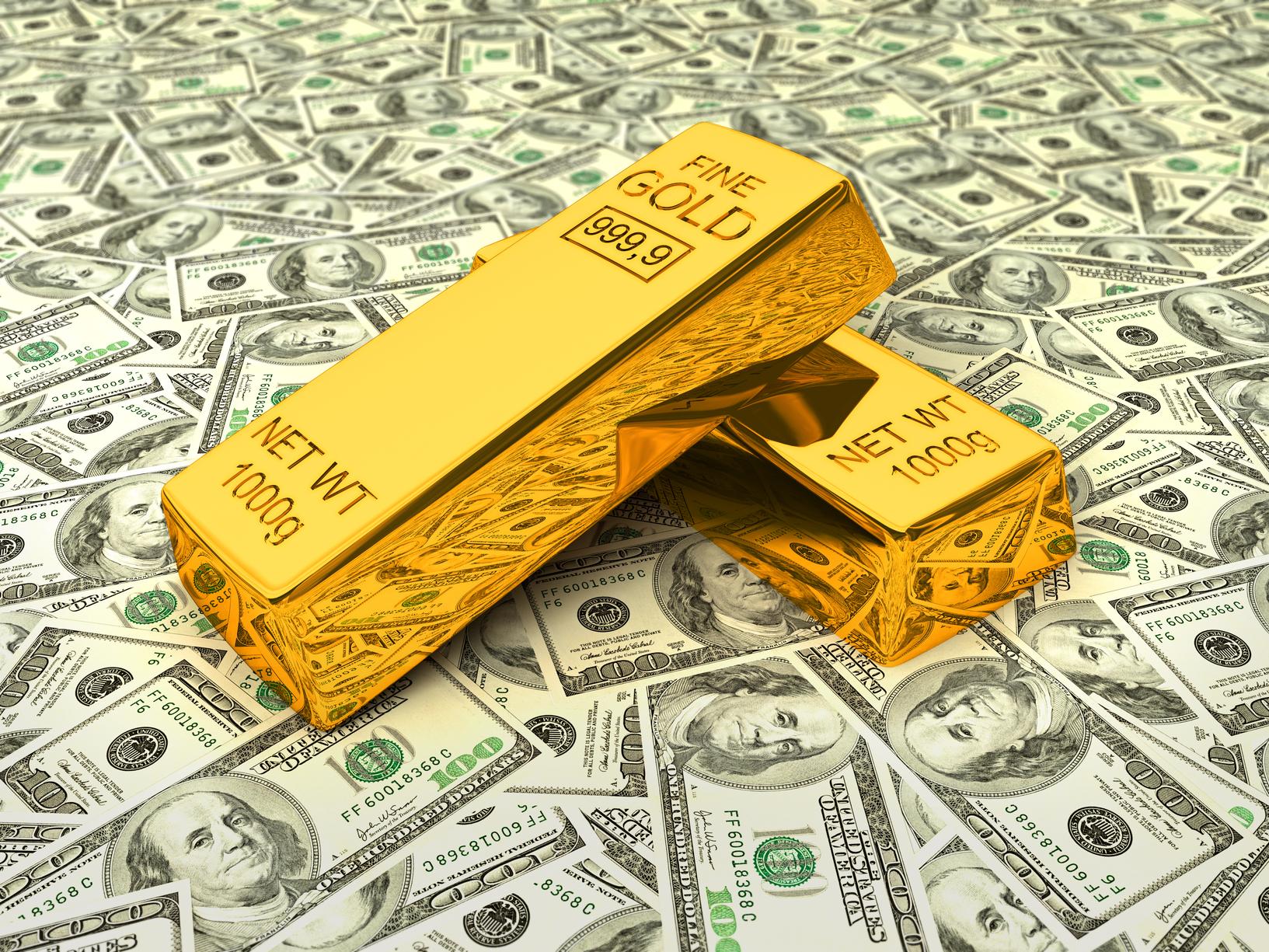 buy nairobi gold