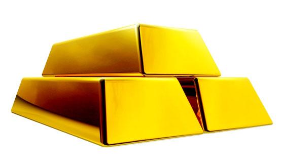 cheap gold bars