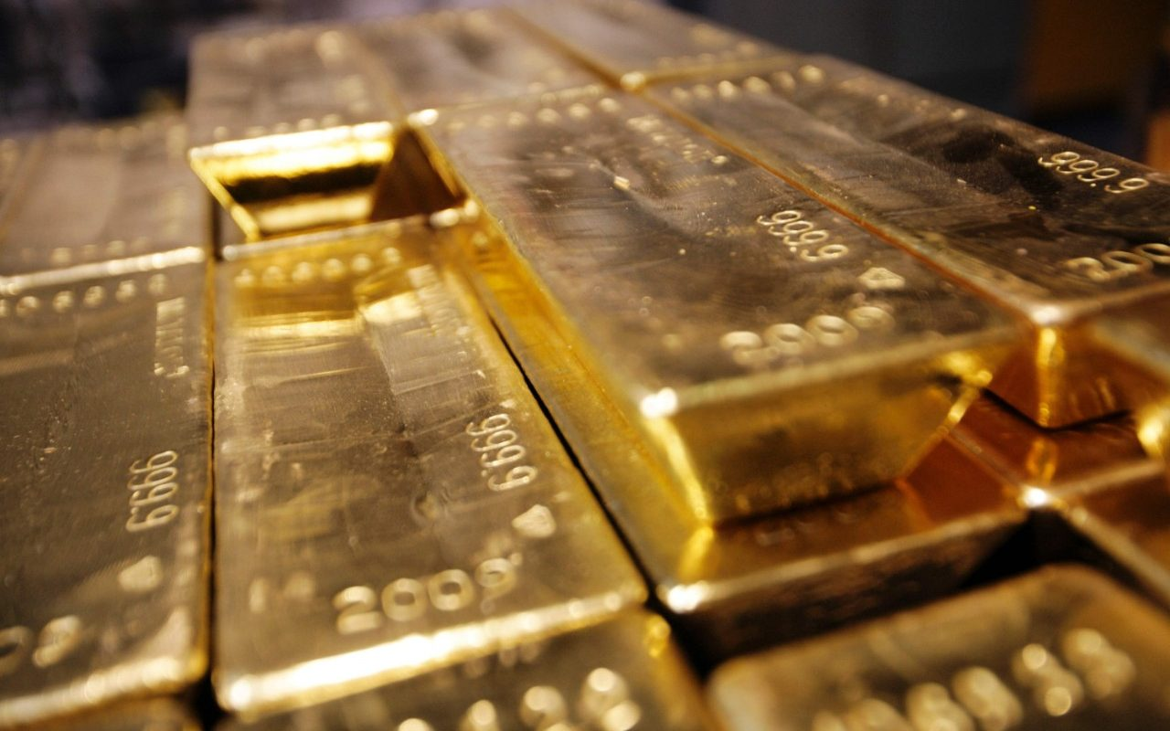 buy congo gold cheaply