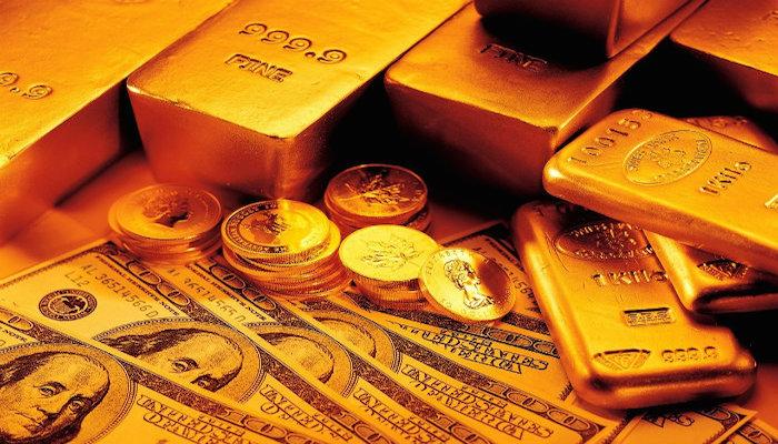 super cheap congo gold