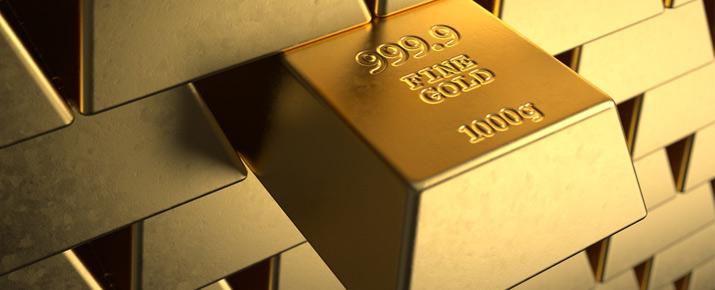 cheap physical congo gold