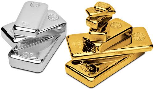 buy half price gold