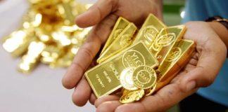 buy purest affordable gold