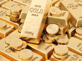 cheap americans gold