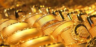 cheap Arabians gold