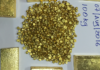 high quality gold suppliers