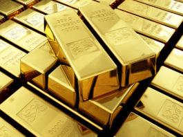 world cheapest gold