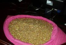 online African gold dealers