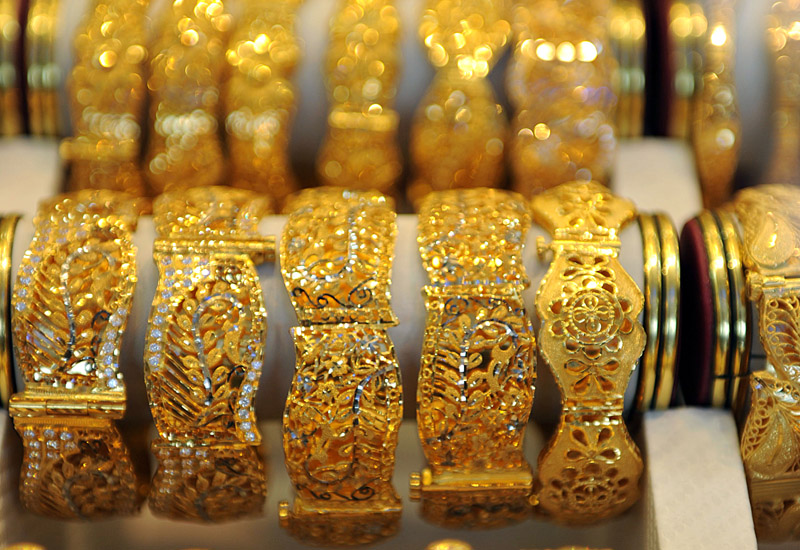 Asian Investment Gold Of Highest Quality Available In Nairobi