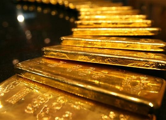 lowest gold wholesale