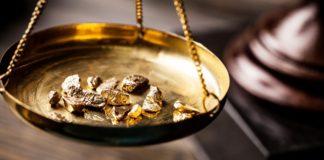 nairobi bulk gold