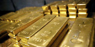 Canada wholesale gold bars supplier, buy african gold affordably