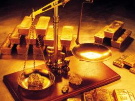 cheap east african gold