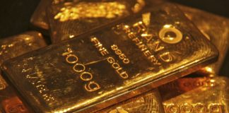 gold bullion UK dealers, affordable gold online