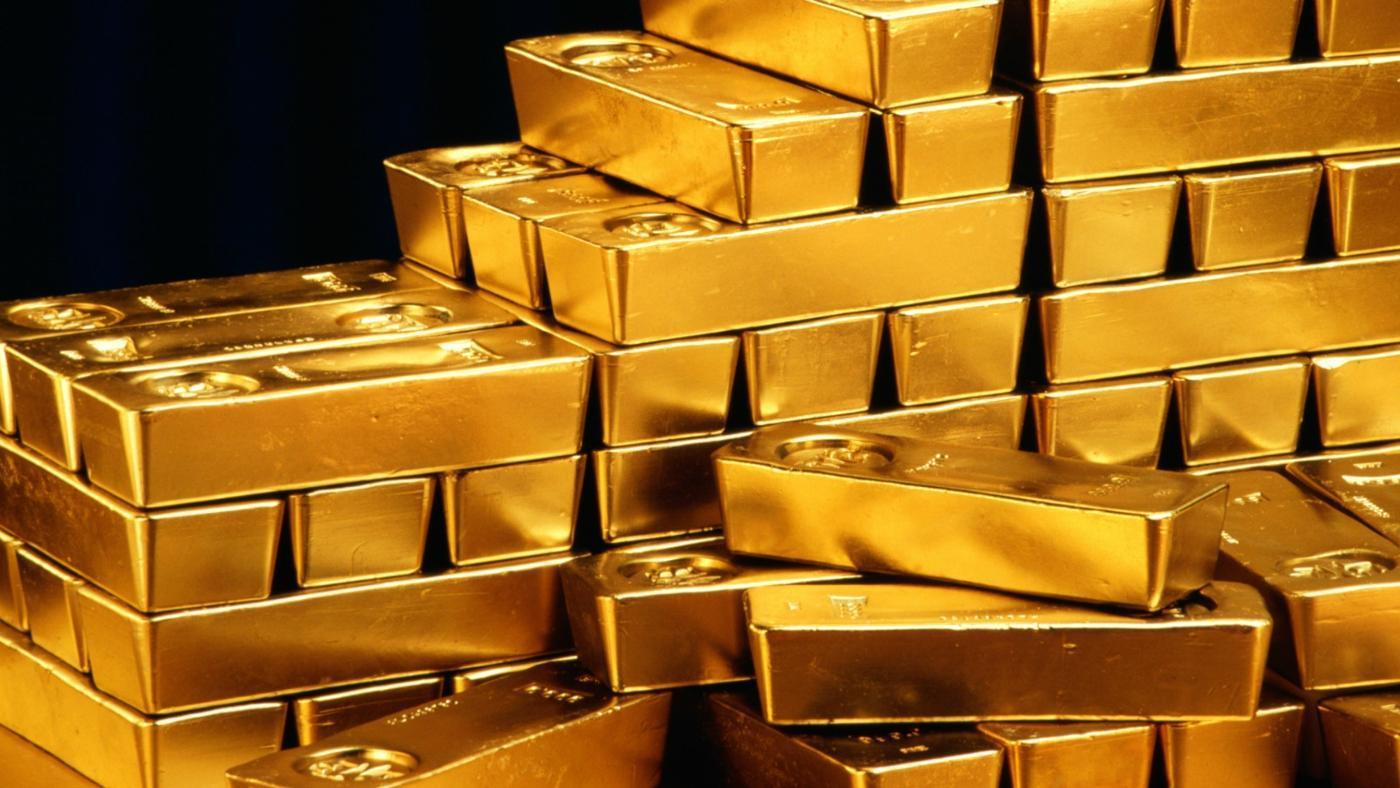 Image result for Simple tricks when selling gold