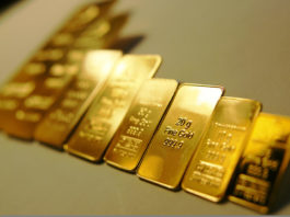 gold prices today per gram, reliable gold sellers