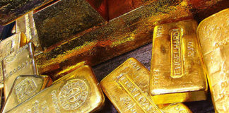 Norway wholesale gold prices, pure retirement gold