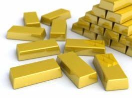 buy gold bullion egypt