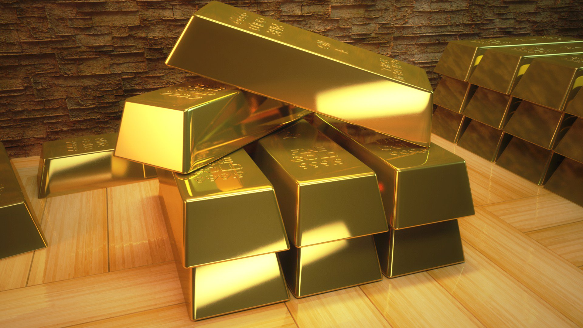 Buying gold in dubai online dating 2