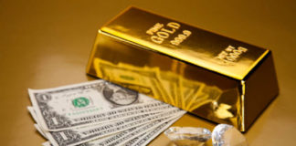 affordable African gold investment