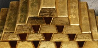 24k congo gold bars, DRC CONGO GOLD BEST PRICED