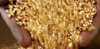 affordable gold egypt