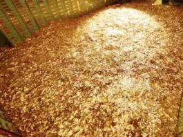 dubai gold souk online