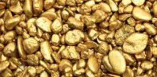 gold dealers online