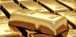 best place to buy precious metals