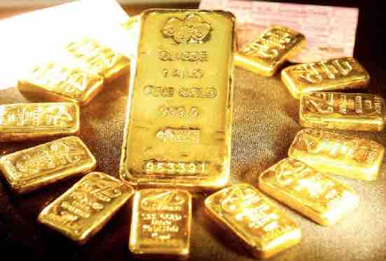 African Nord gold suppliers