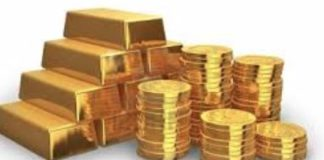 gold sellers reviews