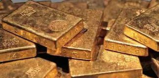gold investment made easy