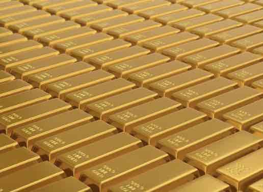 Dubai gold souk prices