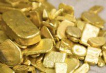 cheap gold bars in Australia , European gold Stock Market