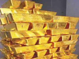 affordable gold bars online Denmark