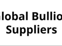 bullion dealers directory