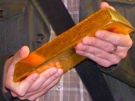 buy gold stock online Switzerland