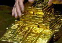 gold bullion for sale