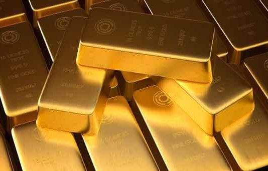 gold wholesale
