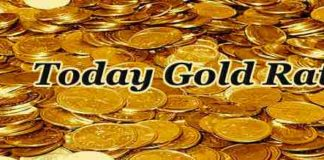 live gold prices today