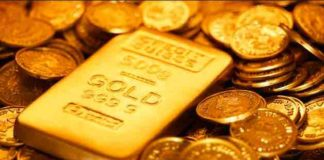 wholesale gold in Jordan